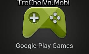Bạn đang xem bài viết Top 10 Game Onffline Hay Nhất 2015 Cho Android