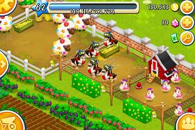 Tải game farmery mới nhất