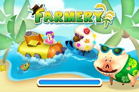 Bạn đang xem bài viết Tải Game Farmery miễn phí cho điện thoại Android