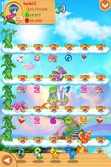 Bạn đang xem bài viết Tải Game Khu Vườn Địa Đàng Về Điện Thoại Java Android iOS
