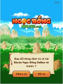 Bạn đang xem bài viết Ngọc Rồng 099 Cho Java Và Android Tải Game Ngọc Rồng Online 099